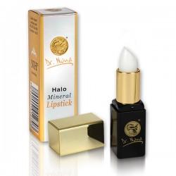 HALO Mineral Lipstick